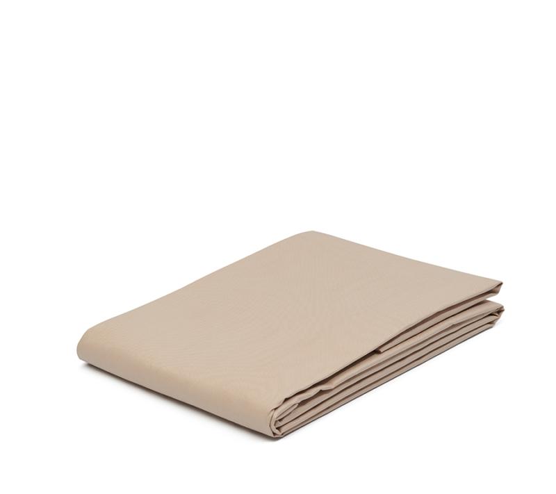 Sx One Kuvertlagen Sand frit