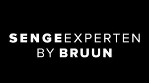Sengeexperten.dk