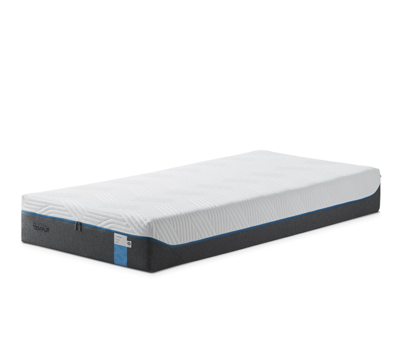 Tempur Elite Cooltouch Cloud Madras