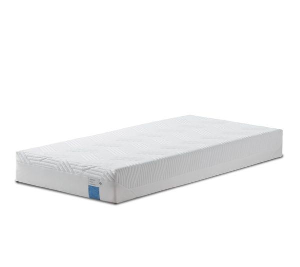 Tempur Supreme Cooltouch Cloud Madras