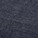 Dunlopillo farveprøve Blå