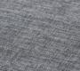 Dunlopillo farveprøve Lysgrå