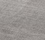 Dunlopillo farveprøve sand