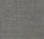 320 Oyster Grey