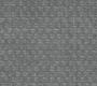 324 Headboard Oyster Grey