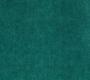 368 Velour Green