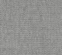 422 Grey