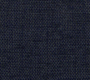 445 Blue