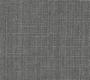 465 Grey