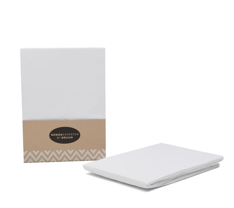 Sx One Kuvertlagen White