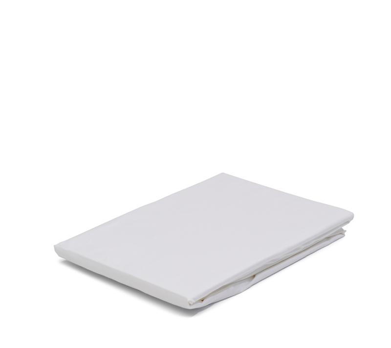 Sx One Kuvertlagen White frit