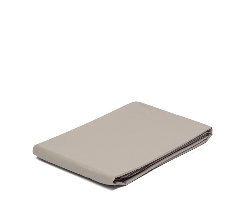 Sx One Kuvertlagen light grey frit