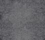 Vindö tæppe farveprøve Medium Grey