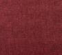 Tempur farveprøve Cherry