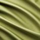 Hästens Farveprøve Avocao Green