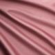 Hästens Farveprøve Charlston Pink