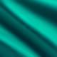 Hästens Farveprøve Emerald Green
