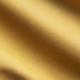 Hästens Farveprøve Golden Yellow