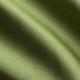 Hästens Farveprøve Grass Green