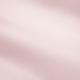 Hästens Farveprøve Light Pink