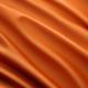 Hästens Farveprøve Parisian Orange