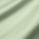 Hästens Farveprøve Princess Green