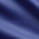 Hästens Farveprøve True Blue