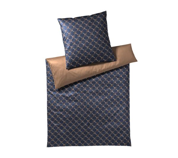JOOP sengetøj cornflower