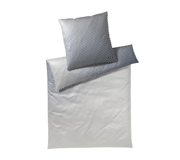 JOOP sengetøj diamond stone