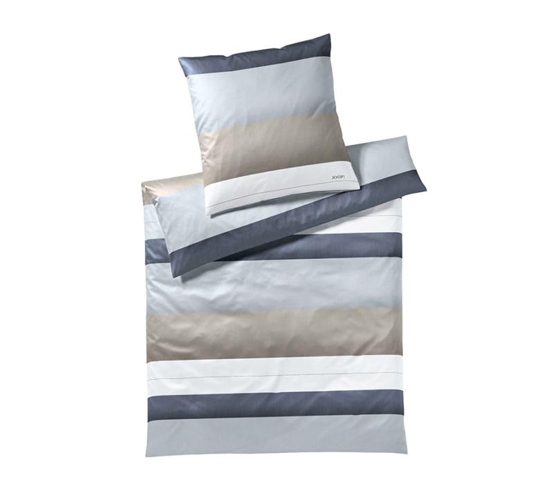 JOOP sengetøj purity sand