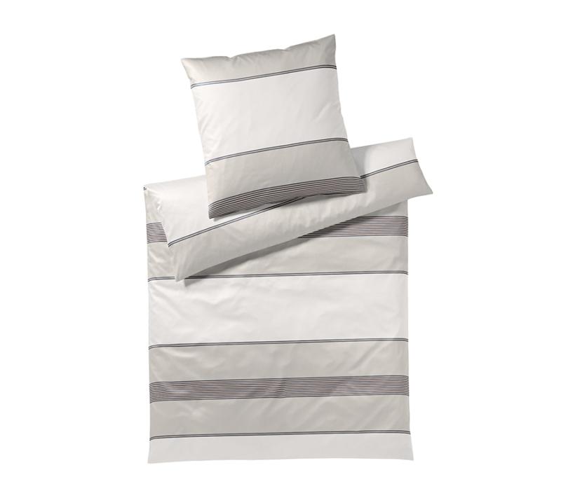 JOOP sengetøj rise nature